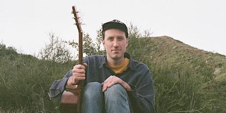 Ryan Pollie with Stephen Steinbrink, Half Stack, and Meernaa tickets