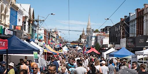 Glenferrie Festival 2020