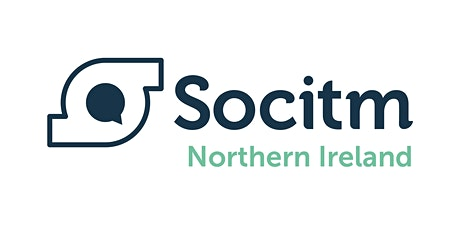A SensAI-able approach to transforming Northern Ireland tickets