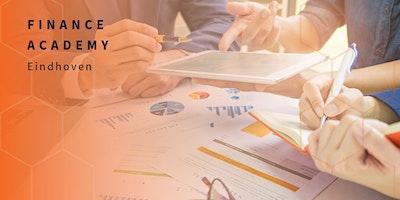 Finance+Academy+Eindhoven