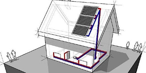 BPEC Solar Thermal