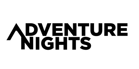 POSTPONED - Adventure Nights | 3rd Edition with Khoo Swee Chiow tickets