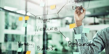 Mecenazgo Tecnológico –Nuevas vías de financiación privada no dilutiva entradas