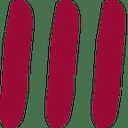 Louvain Learning Lab logo