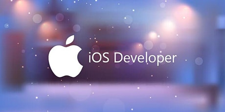 Join us to be an IOS Developer tickets