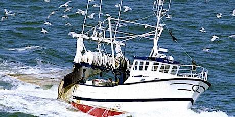 Les Métiers de la Mer et ses formations billets