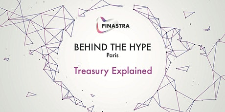Behind the Hype PARIS: Treasury explained tickets