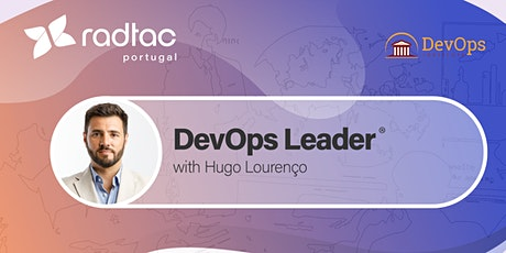 DevOps Leader® tickets