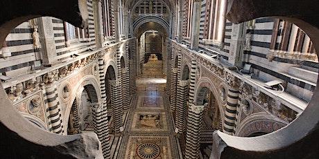 Duomo di Siena  svelato biglietti