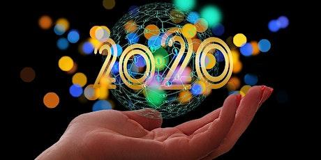 Año nuevo - Vida nueva: Cambie tu vida con la psicología coaching y pnl entradas