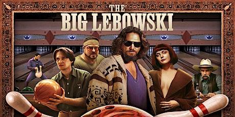The Big Lewboski tickets