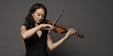 Atelier Anima: Beethoven vioolsonates tickets