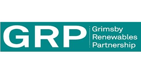 Grimsby Renewables Partnership Thursday 25th June 2020 tickets