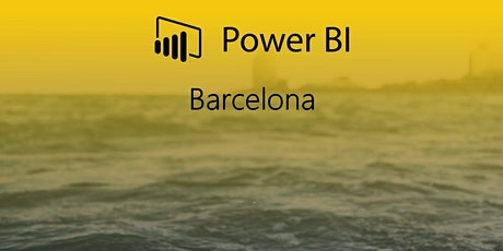 Toma el control de tu modelo de datos en Power BI  - Sesión 2 entradas