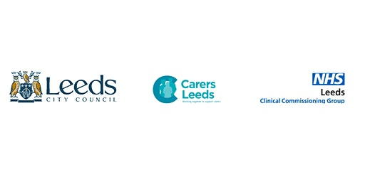Carers' Strategy for Leeds - a consultation event