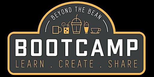 BTB Bootcamp Spring/Summer 2020 - BRISTOL