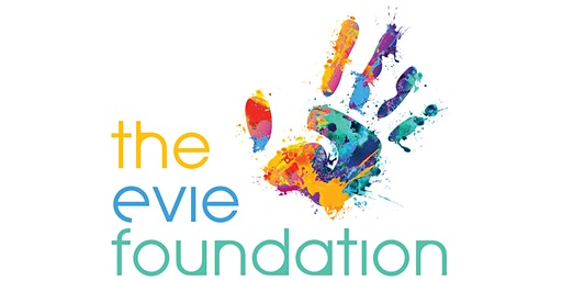 The Evie Foundation Big Quiz Night