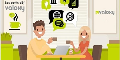 Simplification digitale : Comment booster la performance de l'entreprise ? billets