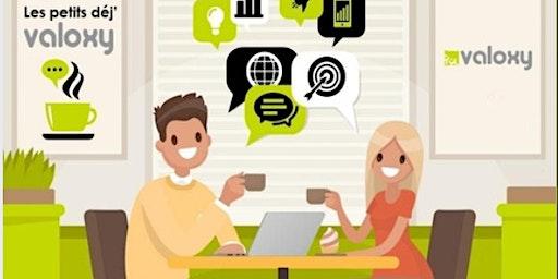 Simplification digitale : Comment booster la performance de l'entreprise ?