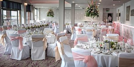 Wedding Open Day - Quay Hotel & Spa tickets