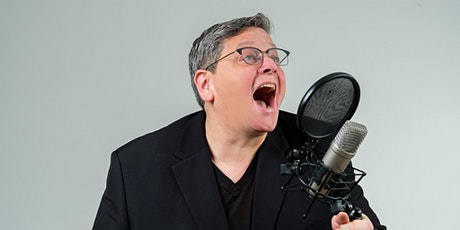 Podcasting for Beginners | Short Course tickets