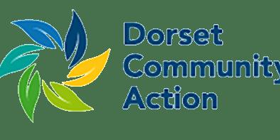 "North Dorset Bite Sized Training - ""Trustee Roles and Responsibilities"""