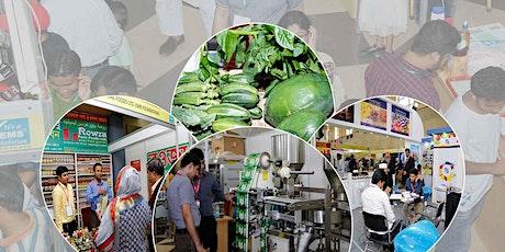 Agro Chem Bangladesh Expo tickets