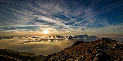 Le Miracle Morning ou comment créer un rituel quotidien pour une vie réussie
