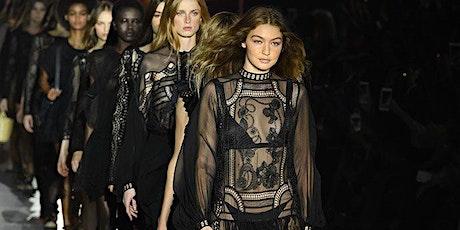 Milano Fashion Week Moda Donna Febbraio 2020 biglietti