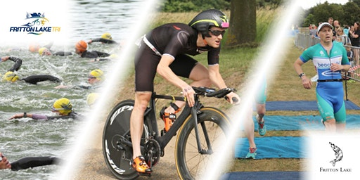 HaverSports Fritton Lake Triathlon Fesitval 2020