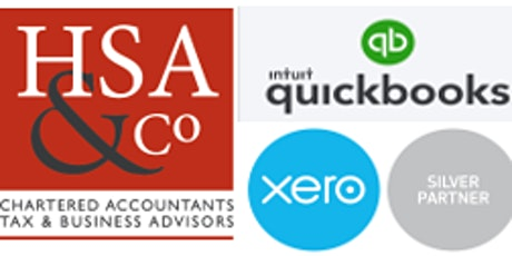 Remote Support Sessions (Quickbooks and XERO Cloud Accounting) tickets
