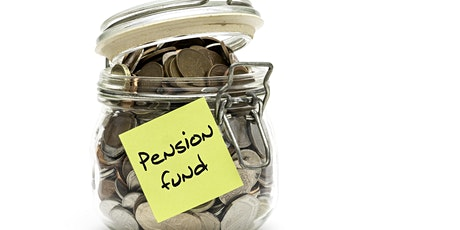 Webinar: Demystifying the NHS pension scheme tickets