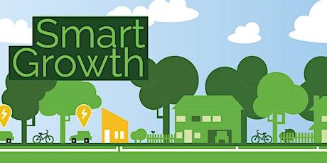Membership Forum: Smart Growth tickets