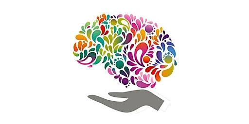 Pedagogy for Transformation and Evolution Workshop