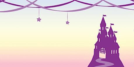 Fairytale Ball tickets