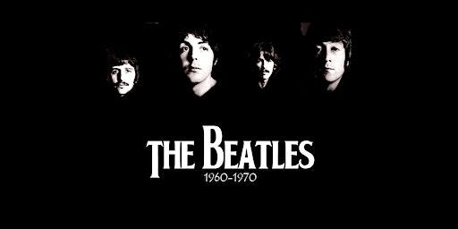Fortesium Beatles Night