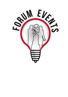 Forum Events logo