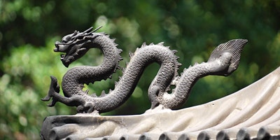 Slaying the Dragons and How to Successfully Descale at Scale - Agile Methods SG