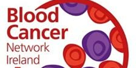 Blood Cancer Network Ireland (BCNI) - Annual Symposium 2020 tickets