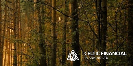 Celtic Financial Client Seminar - Road Map of 2020 tickets