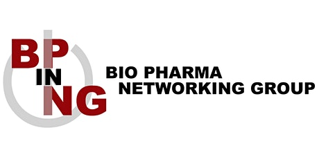 IN Bio Pharma Networking Group (INBPNG) March 2020 tickets