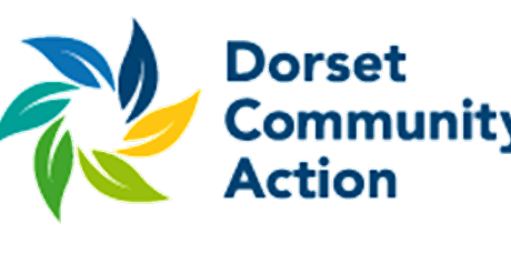"""East Dorset - Easy Steps to """"Successful Bid Writing"""" tickets"""