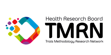 Cluster Randomised Trials Study Day tickets