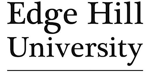 FREE workshops : Computing for Teachers at Edge Hill University 2020 #1