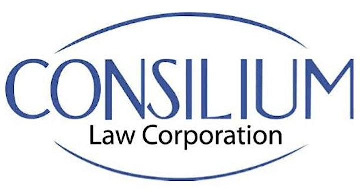 SG Family Law Seminar-Separation/Divorce/Children/Hague/Maintenance/Assets image
