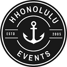 HHonolulu Events logo