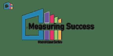 Measuring Success - Digital Marketing Campaigns (Rotherham) tickets