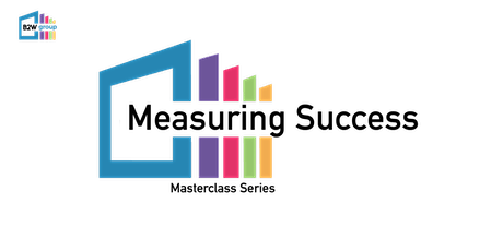 Measuring Success - Digital Marketing Campaigns (Manchester) tickets