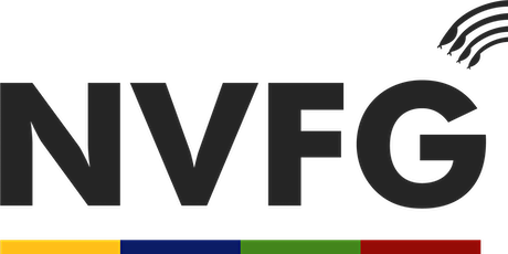 NVFG Algemene Leden Vergadering tickets