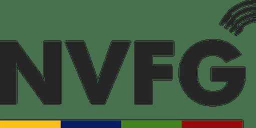 NVFG Algemene Leden Vergadering